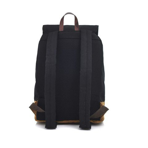 BONFIRE 7L BLACK
