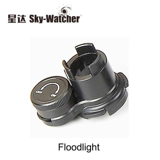 Sky-Watcher Star Adventurer Motorized Mount Equatorial Mounts for Astronomical Telescope Astronomical telescope accessories