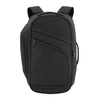 pro series large comfort backpack