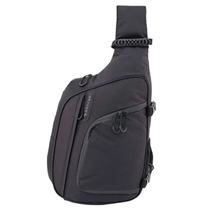 Product image of the 2-in-1 Duffel Backpack on a white background