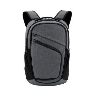 pro series everyday backpack