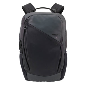 Front of Corsair Commuter Backpack, Black