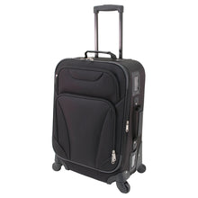 "Load image into Gallery viewer, 20"" Carry-on Upright"