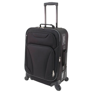 "20"" Carry-on Upright"