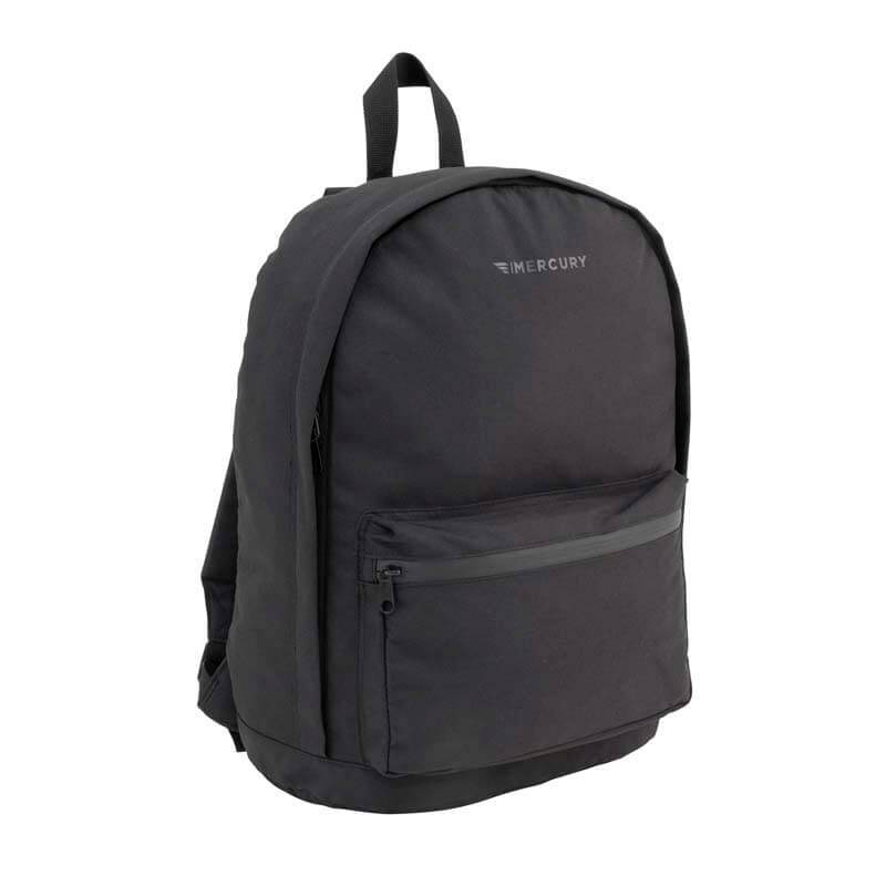 Simple Backpack