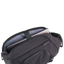 Load image into Gallery viewer, Sling Bag - mercury luggage