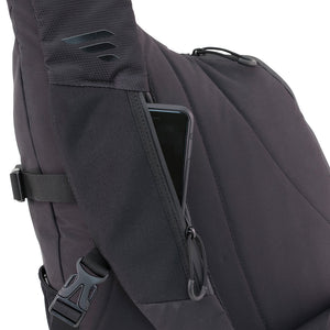 Sling Bag - mercury luggage