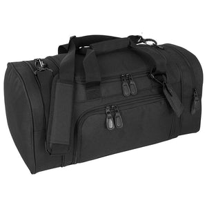 Full view of Carry-on Sport Duffel