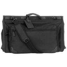 Load image into Gallery viewer, Tri-Fold Garment Bag