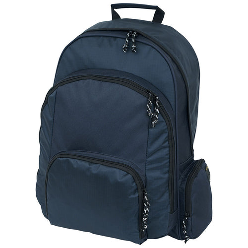 Coronado Backpack, Midnight Blue