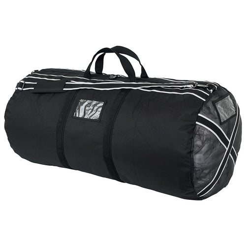 Full view of gear bag - Giant Gear Bag