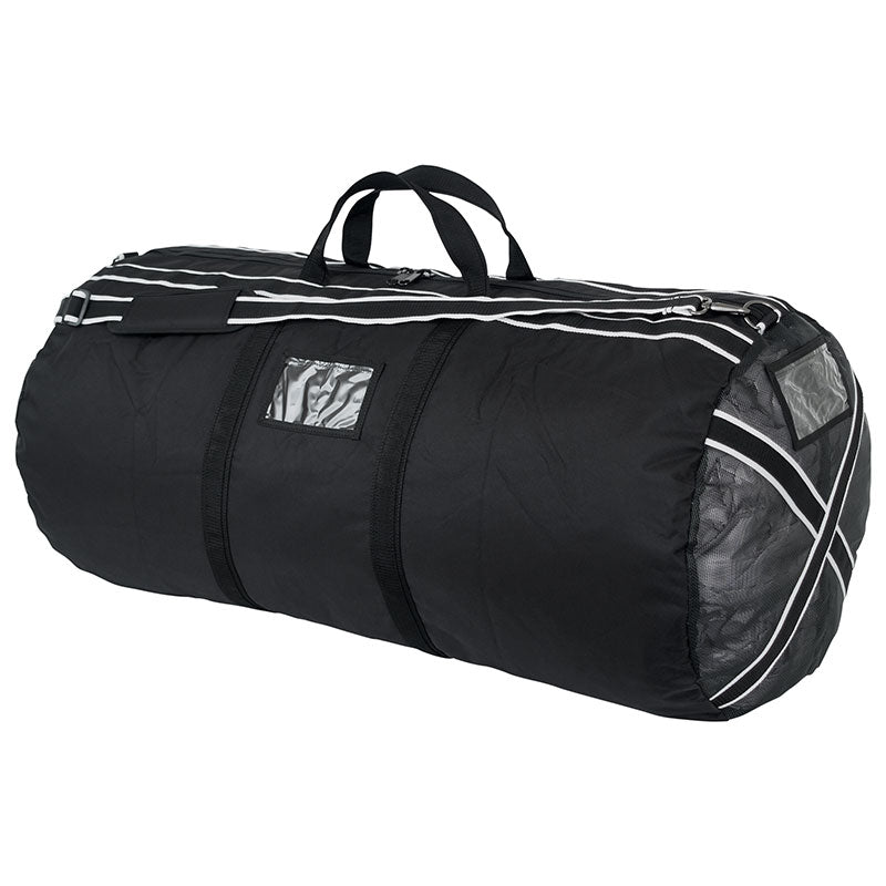 Giant Gear Bag