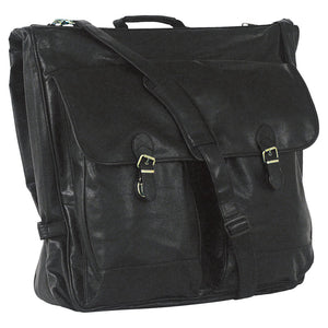 full view of Executive Garment Bag