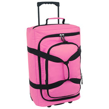 Load image into Gallery viewer, Micro-Monster Bag, Pink