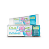 12 Pack - Oral7® Moisturizing Toothpaste