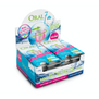 12 Pack - Oral7® Moisturizing Dry Mouth Gum - (144pcs) - Save 5%