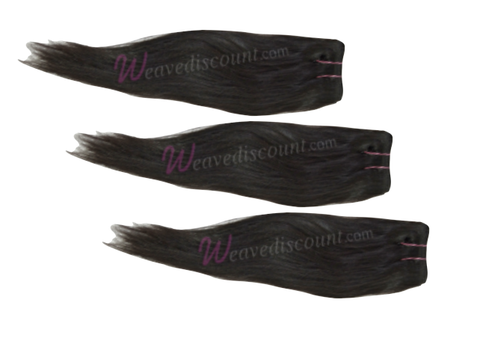 L10 Malaysian Hair COMBO FLASH SALE