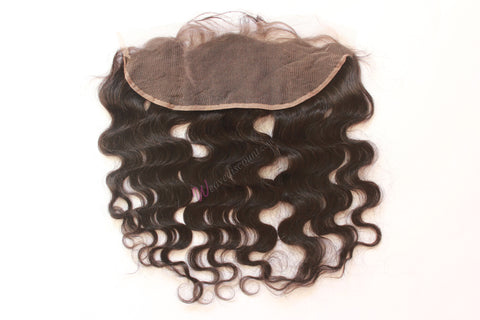 L10 Bodywave  Frontal