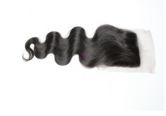 L10 Peruvian Bodywave Hair