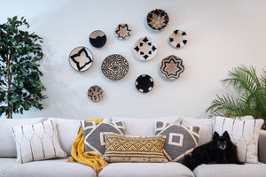 Home Geographic - Home Decor Direct From Tribal Artisans