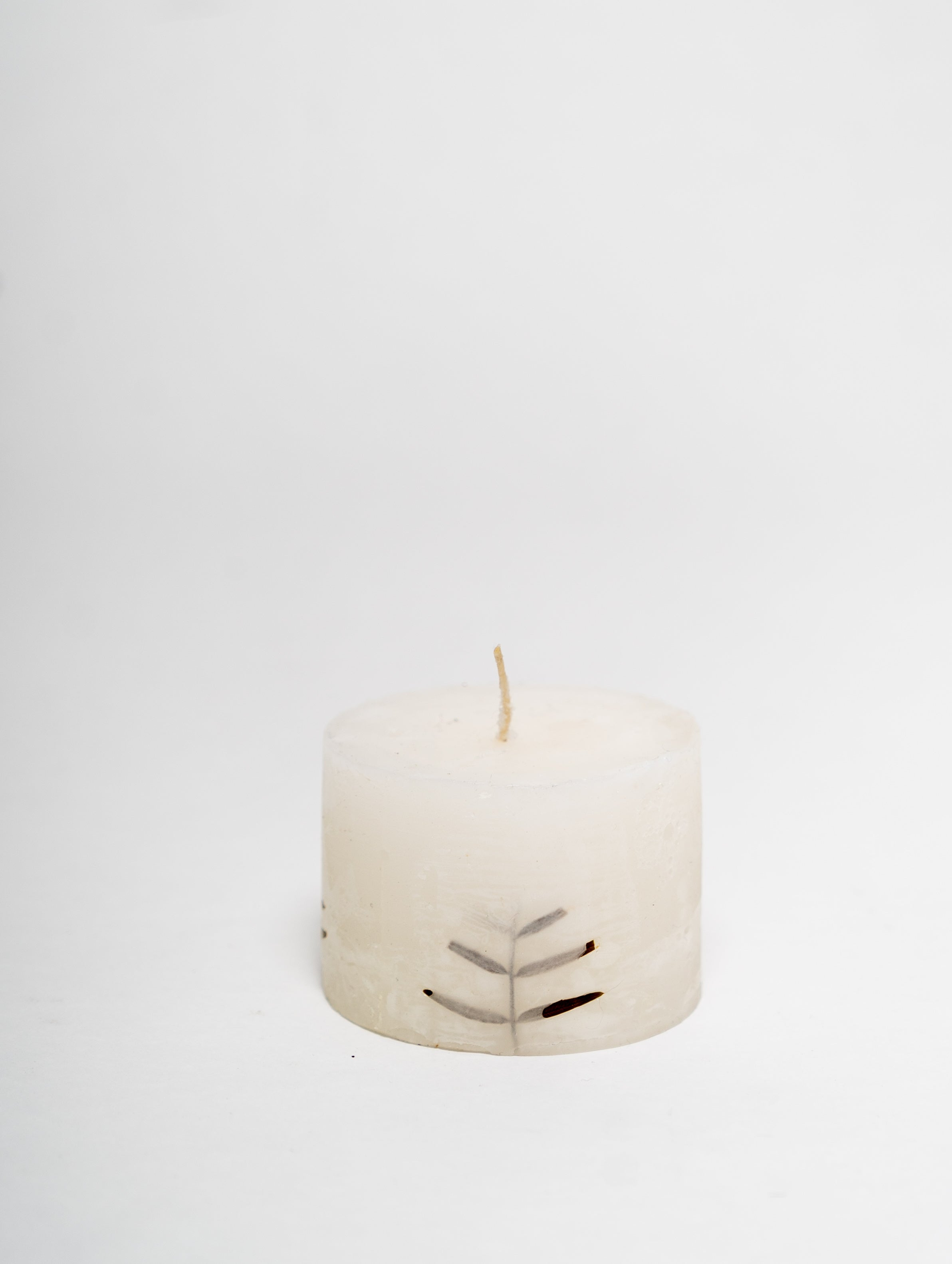 Scents of Jordan Candle - Medium