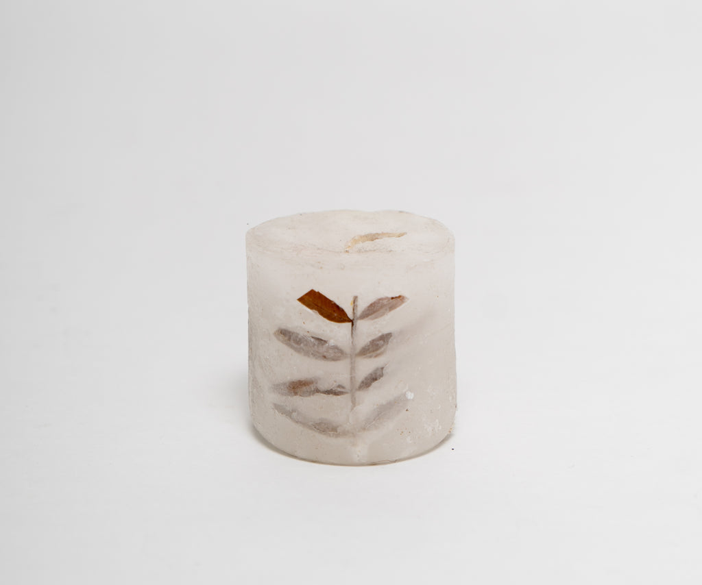 Scents of Jordan Candle - Small