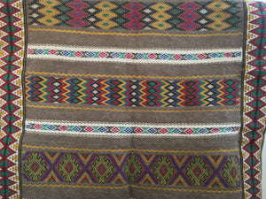 Happy at Home Berber Carpet