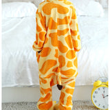 Children Winter character Rompers - Tania's Online Closet, LLC