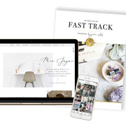doTERRA Online Fast Track - Payment Plan