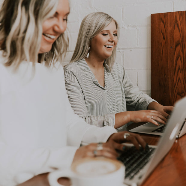 WEBSITE IN A DAY WORKSHOP Pleasant Grove, Utah - July 27, 2019