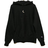 Original Embroidered Hoodie