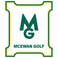 McEwan Golf Co.