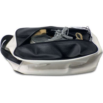 Jones Classic Shoe Bag