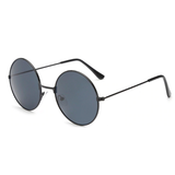 Vintage Round Sunglasses - On Sale! FREE SHIPPING!!!