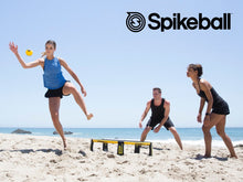 Load image into Gallery viewer, Spikeball