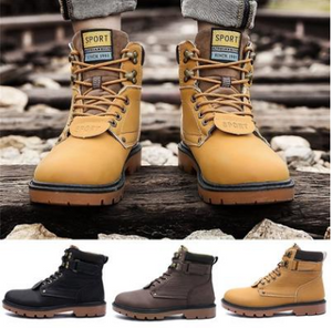 Choose the Correct Hiking Boots for Men and Women