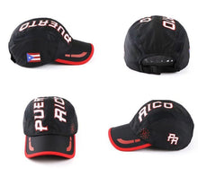 Load image into Gallery viewer, puerto rico hats