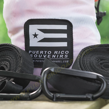 Load image into Gallery viewer, puerto rico hammocks
