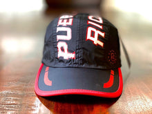 Load image into Gallery viewer, PUERTO RICAN HAT