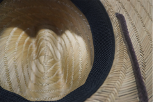 Load image into Gallery viewer, puerto rican hats straw