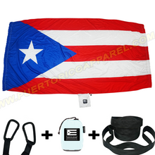 Load image into Gallery viewer, puerto rico hammock