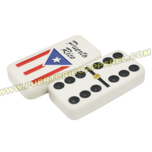 Load image into Gallery viewer, puerto rican dominoes set