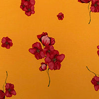 Load image into Gallery viewer, Amber Bremdream Crepe De Chine