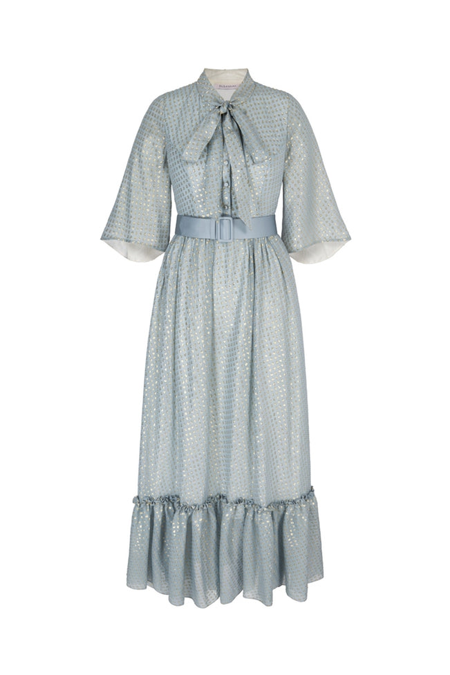 Nellie Grande Dress
