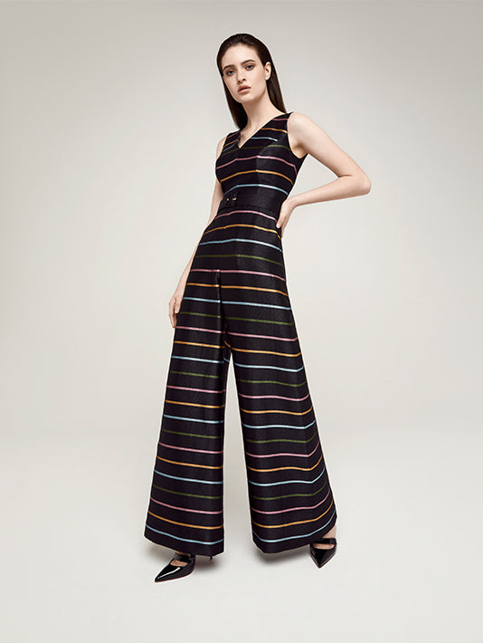 6af9409bcd0 rainbow-stripe-glimmer-jumpsuit-BUY – Suzannah