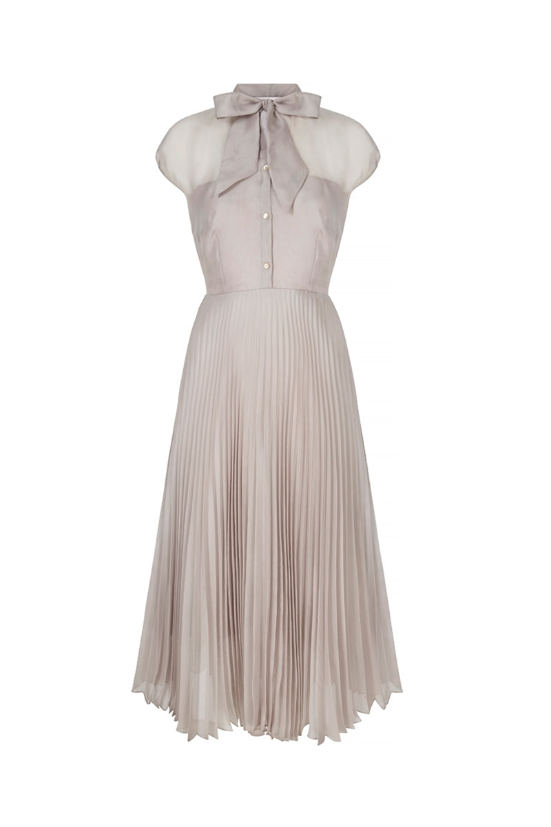 The Eleanor Dress