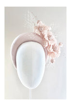 Load image into Gallery viewer, Amelia Head Band - Royal Enclosure