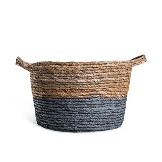 Jamesby Baskets Grey