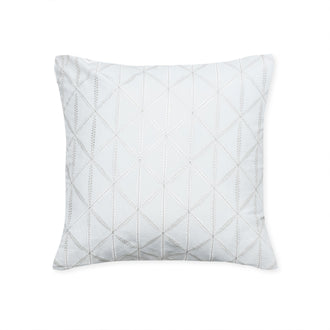 Ophelia Snow Pillow