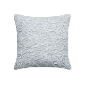 Farah Grey Pillow